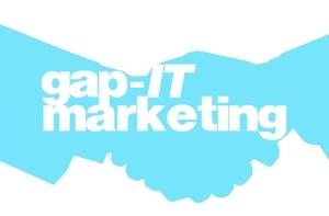 Gap IT Marketing