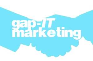 Gap IT Marketing