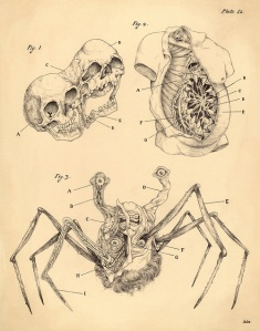 the_thing_concept_art