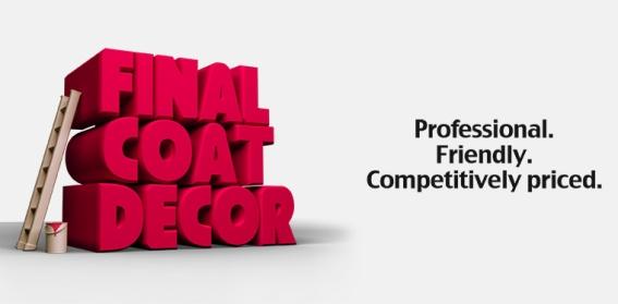 final_coat_logo