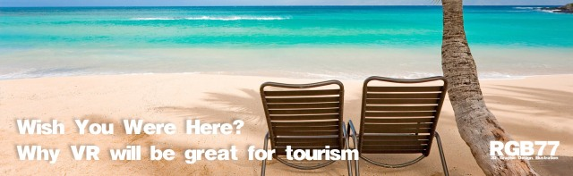 tourismbody banner