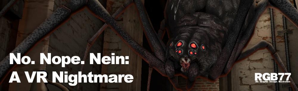 spider-body-banner