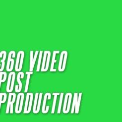 360_Video_a