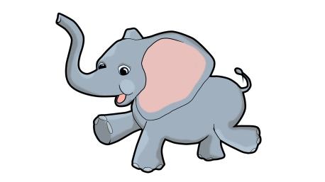 Elephant1920