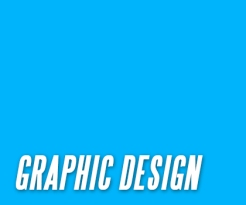 GraphicDesign_a