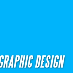 GraphicDesign_a