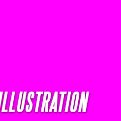 Illustration_a