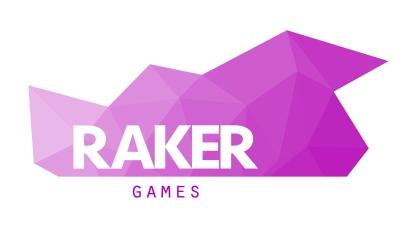 raker-logo_magenta