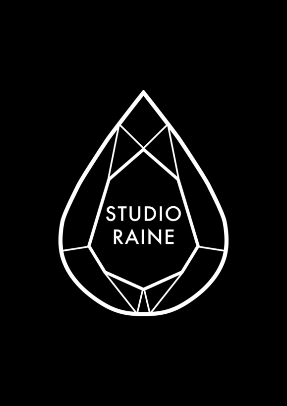 Studio_Raine_Rev1_OptionA_Black